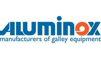 Aluminox SA