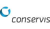 Conservis