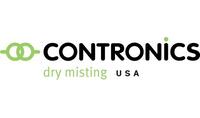 Contronics USA
