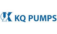 Shanghai Kaiquan Pump (Group) Co., LTD.
