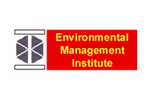 Environmental Chemistry Course