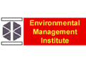 Mold Awareness for Maintenance People and Property Managers Course