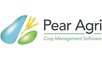 Pear Agri Ltd