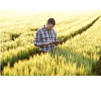 Pear - Professional Crop Management Software for Agronomists