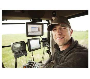 Pear - Professional Farm Contractor Software