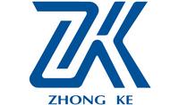 Wuhan Zhongke Innovation Technology Co., Ltd.
