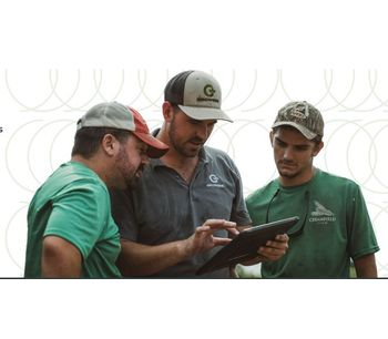 Growers - Growers Sales Tool
