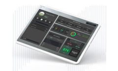 Growers - Precisions Agronomy Software Tool