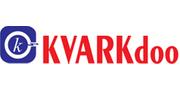 Kvark Ltd