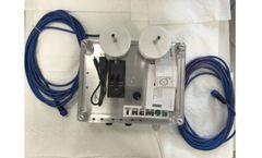 Tremos - Model LAB - Tests Concerning System