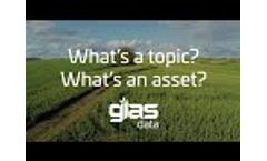 S1: E3 | What`s a topic? What`s an asset? - Video