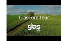 S1: E2 | GlasCore Tour - Video