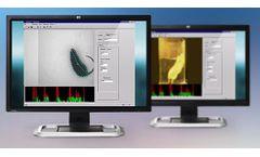 VideoTrack - Rodent Behavior Tracking Software