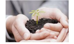 IoTA Mobile Application for Crop Irrigation