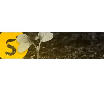 Smag - Seed Production Software