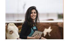 Smag - Cattle Management Software
