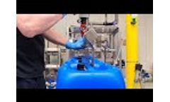 Making of Intra Hydrocare - Can you fill it? - Video