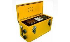 SIL - Multi-Gas Analyzer