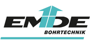 EMDE Bohrtechnik Nentershausen GmbH