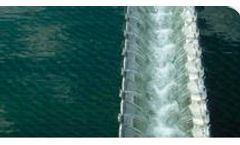 Actiflo - High-Performance Water Clarifier for Municipal and Industrial Water Treatment