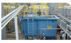 Actiflo - High Concentration Sludge System (HCS)
