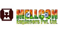 Mellcon Engineers Pvt. Ltd
