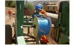 Fiber-Optic Solutions for Geothermal Monitoring Application