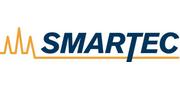 Smartec SA