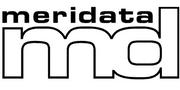 Oy Meridata Finland Ltd