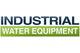 Industrial Water Equipment Ltd. (IWE)