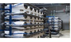 IWE - Equipment Servicing & Maintenance
