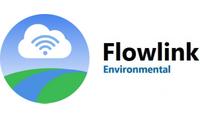 Flowlink Environmental Inc.