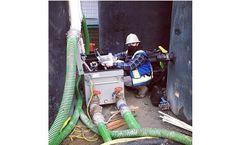 Flowlink - Calibration & Maintenance Services