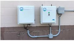 Flowlink - Industrial Effluent Monitoring Systems