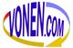 Vonen Oy Ltd.