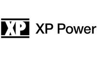 XP Power S.A.