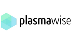 Plasmawise - Services