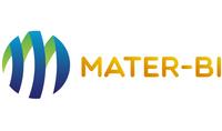 Mater-BI, a Product of Novamont S.p.A