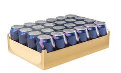 Polystar - Collation Shrink Packaging Film