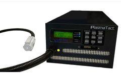PlasmaTact - Cold Plasma Antimicrobial Technology