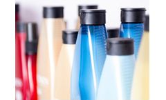 Microbial Reduction Solutions for Cosmetic and Packaging