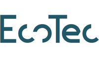 EcoTec Engineers and Consultants