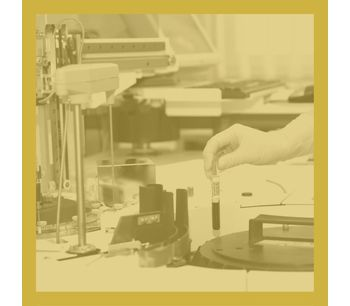 When Is It Time to Upgrade Your Fume Hood?