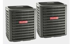 Goodman - Air Conditioner