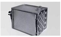 Oxytec - Model Pro - Plasma Odor Control System