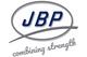 JBP Composites S.L.