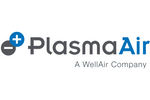 PlasmaPURE - Model 600 - Air Purification System