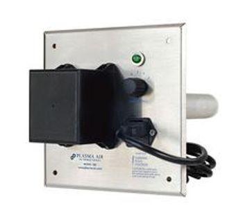 Plasma - Model 100 Series - Air Ion Generators