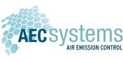 AEC Systems B.V.