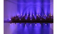 Seid - Non-Thermal Plasma Technology (NTP)